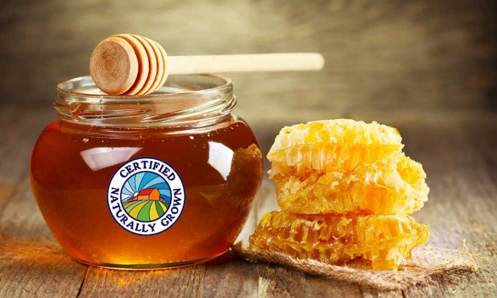Where to Buy Beeswax