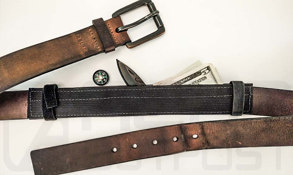 Where to Buy a Money Belt