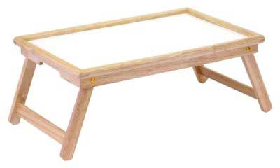 Where to Buy TV Trays