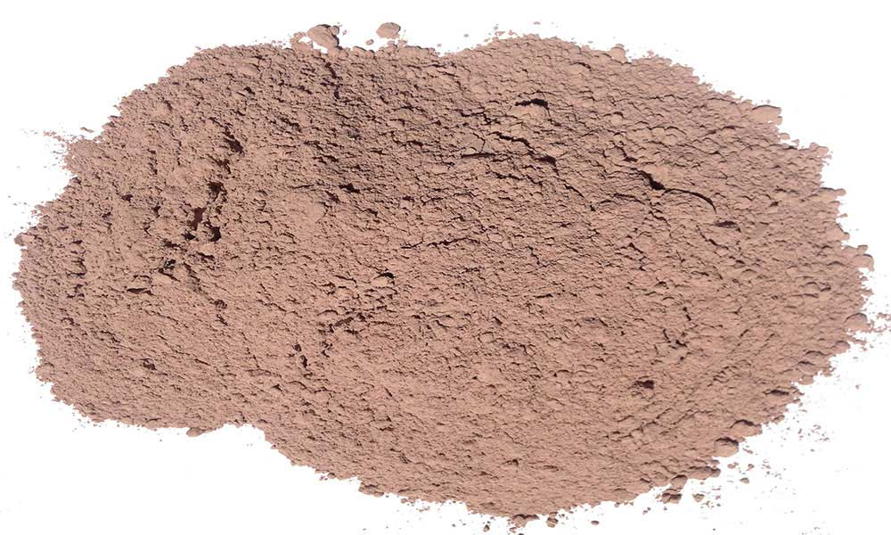 Where to Buy Bentonite