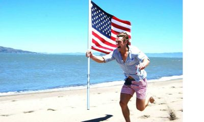 Where to Buy Chubbies