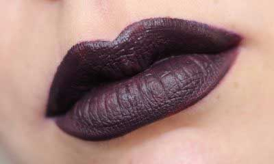 Where to Buy City Color Cosmetics