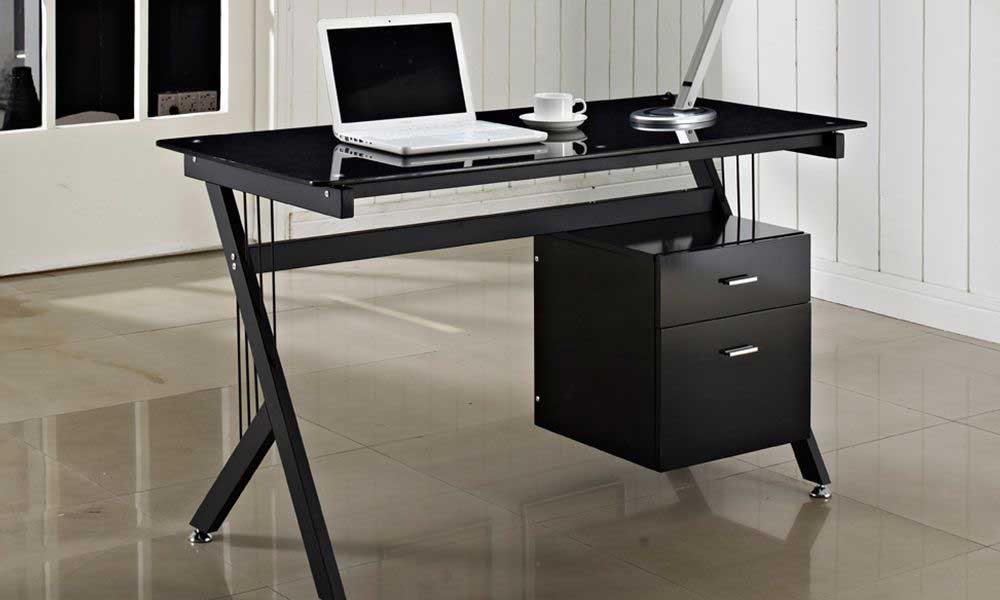 Where to Buy Computer Desks