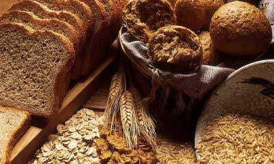 Where to Buy Ezekiel Bread