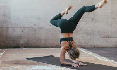 Where to Buy Lululemon