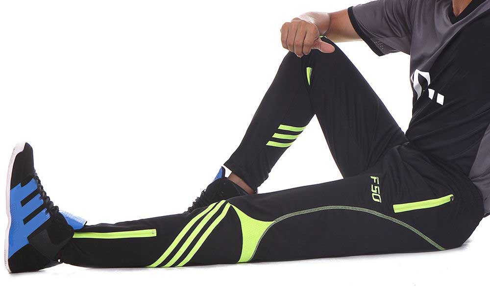 Where to Buy Soccer Pants