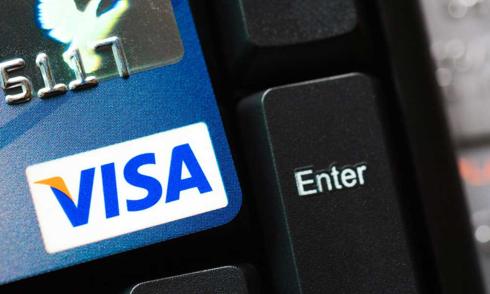 Where to Buy Visa Gift Cards
