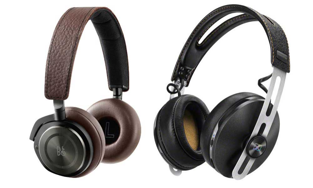 Where to Buy Headphones