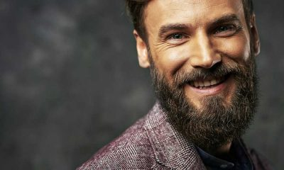 Where to Buy Beard Oil