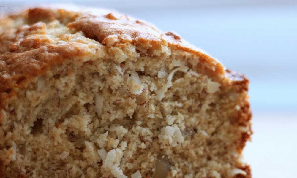 Where to Buy Coconut Bread