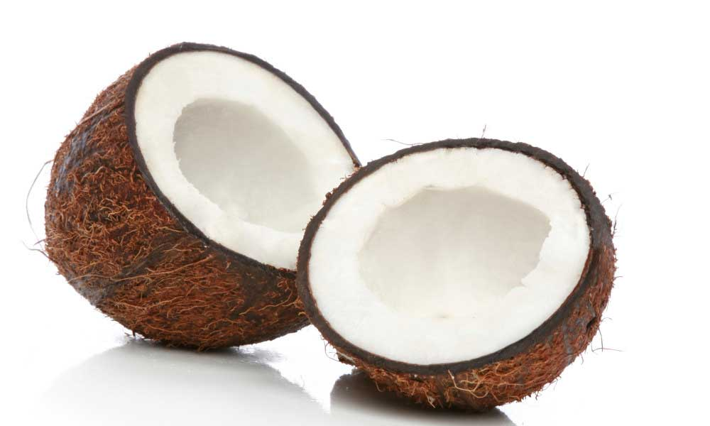 Where to Buy Coconuts