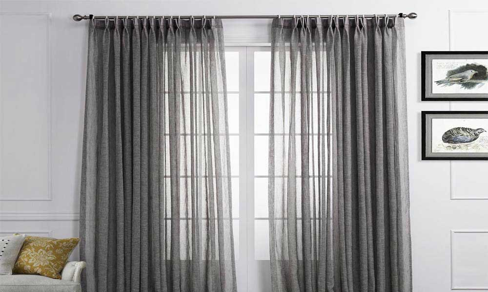 Where to buy curtains online websites and at local stores for Where to buy curtains online