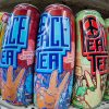 Where to Buy Peace Tea