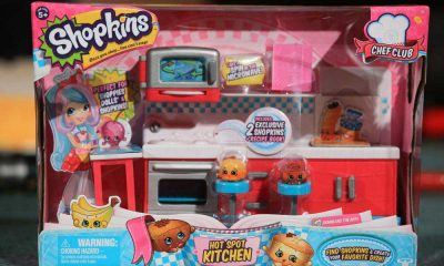 Where to Buy Shopkins