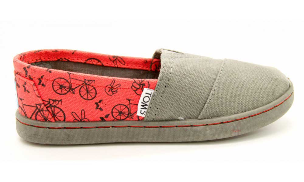 Where to Buy Toms Shoes