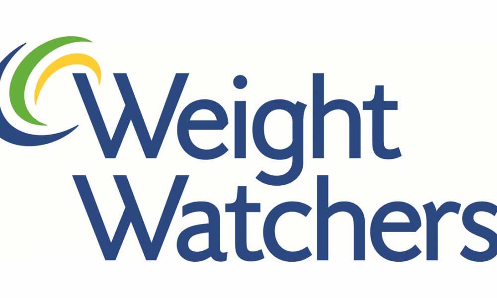 Where to Buy Weight Watchers