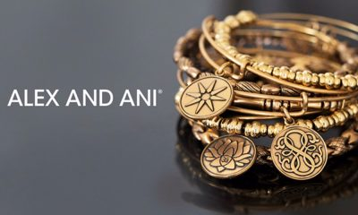 Where to Buy Alex and Ani
