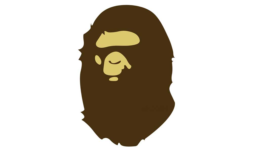 Where to Buy BAPE