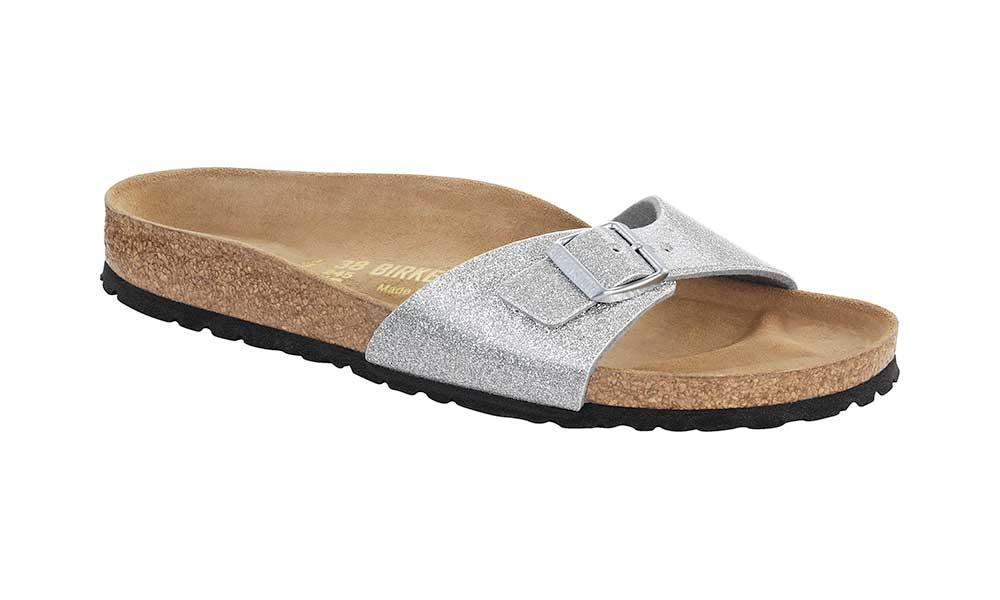 Where to Buy Birkenstocks