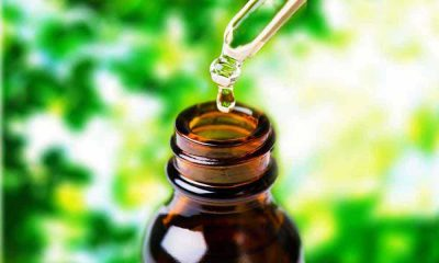 Where to Buy Castor Oil