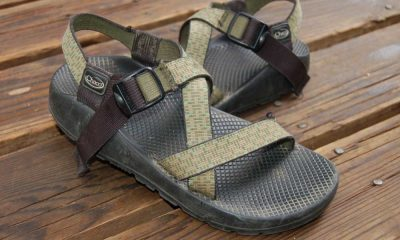 Where to Buy Chacos