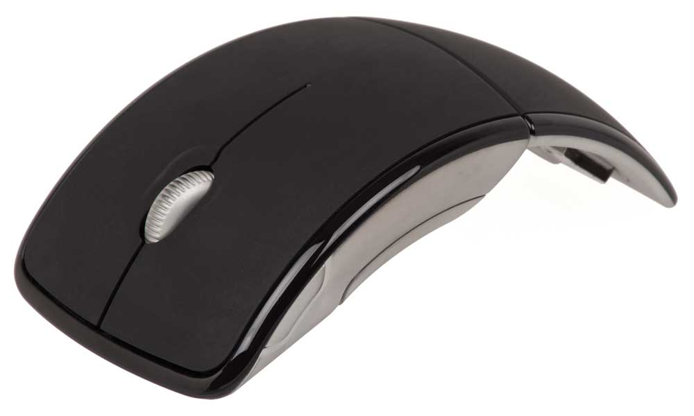 Where to Buy Computer Mouse