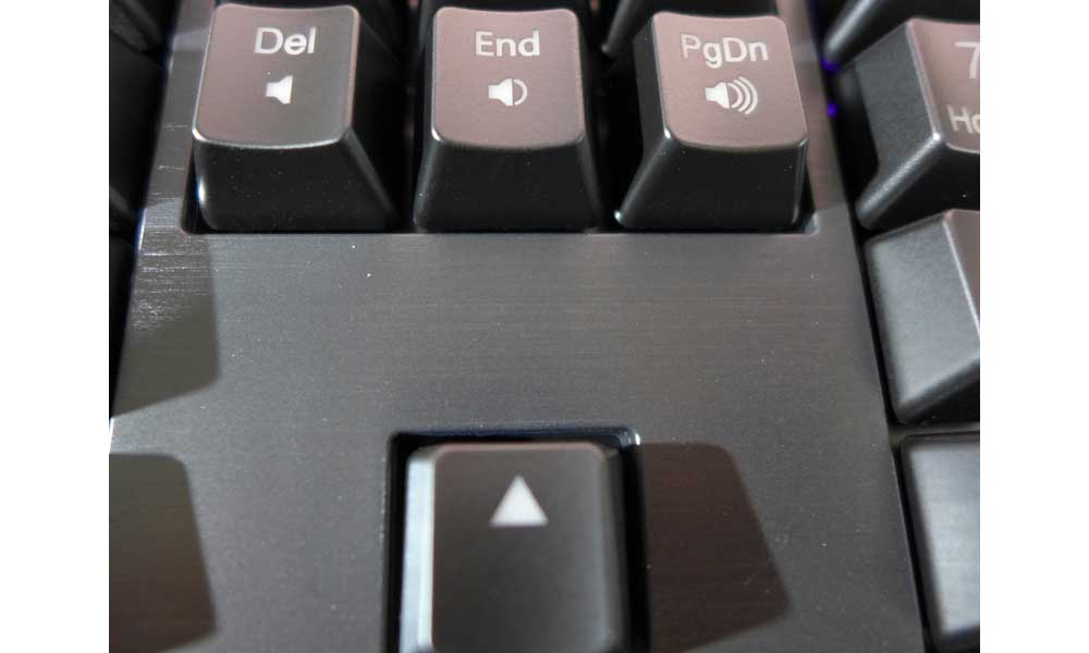 Where to Buy Ducky Keyboards
