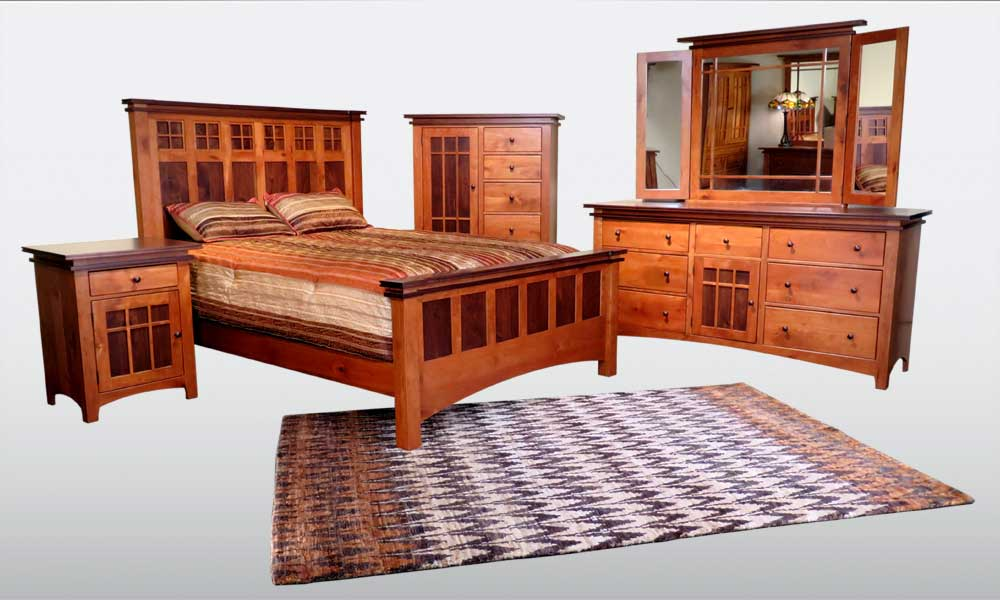 Where to Buy Furniture