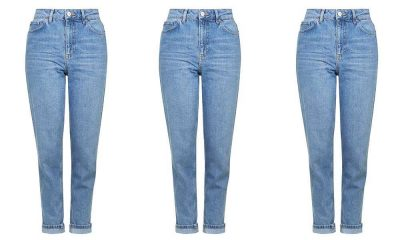 Where to Buy Levi's