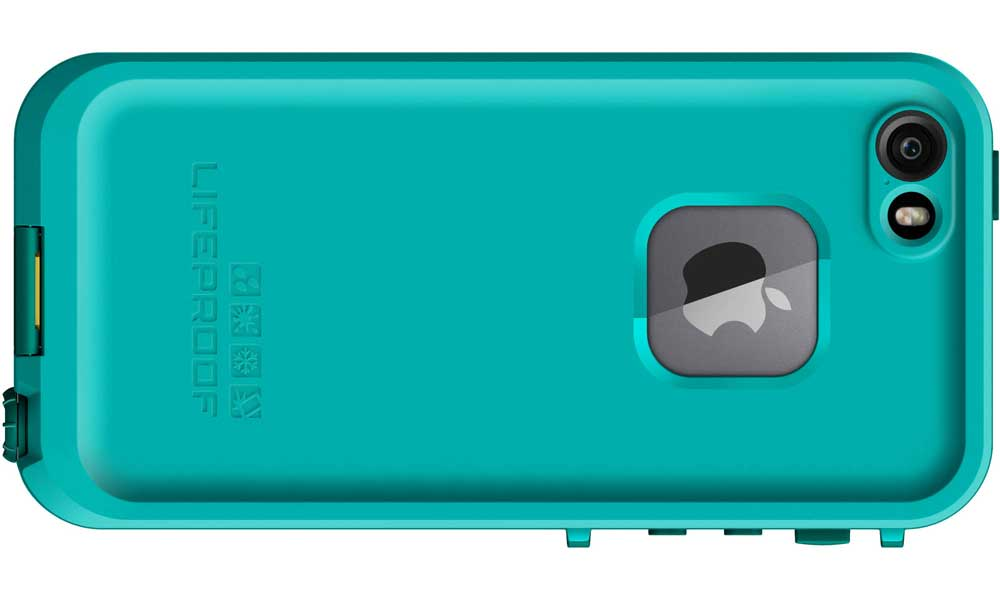 Where to Buy Lifeproof Cases