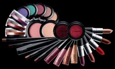Where to Buy MAC Makeup
