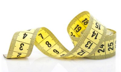 Where to Buy Measuring Tape