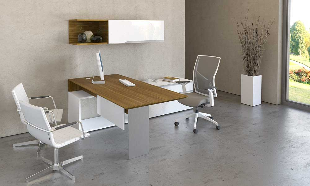 Where to Buy Office Furniture