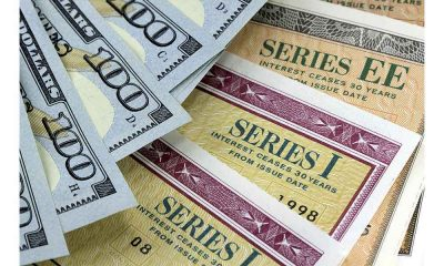 Where to Buy Savings Bonds