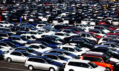 Where to Buy Used Cars