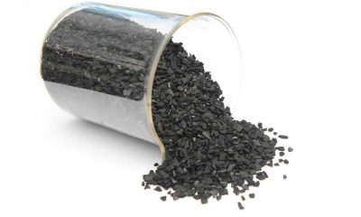 Where to Buy Activated Charcoal