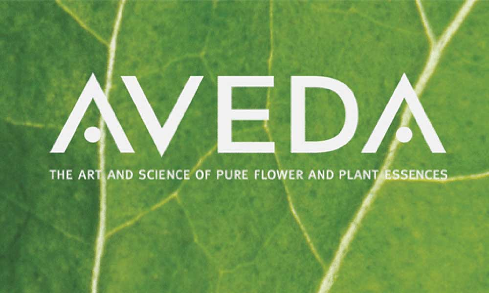 Where to Buy Aveda
