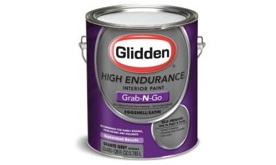 Where to Buy Glidden Paint