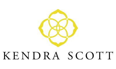 Where to Buy Kendra Scott