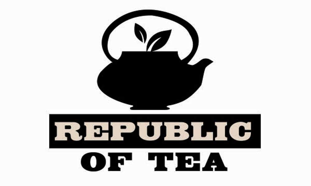 Where to Buy Republic of Tea