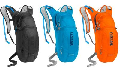 Where to Buy Camelbak