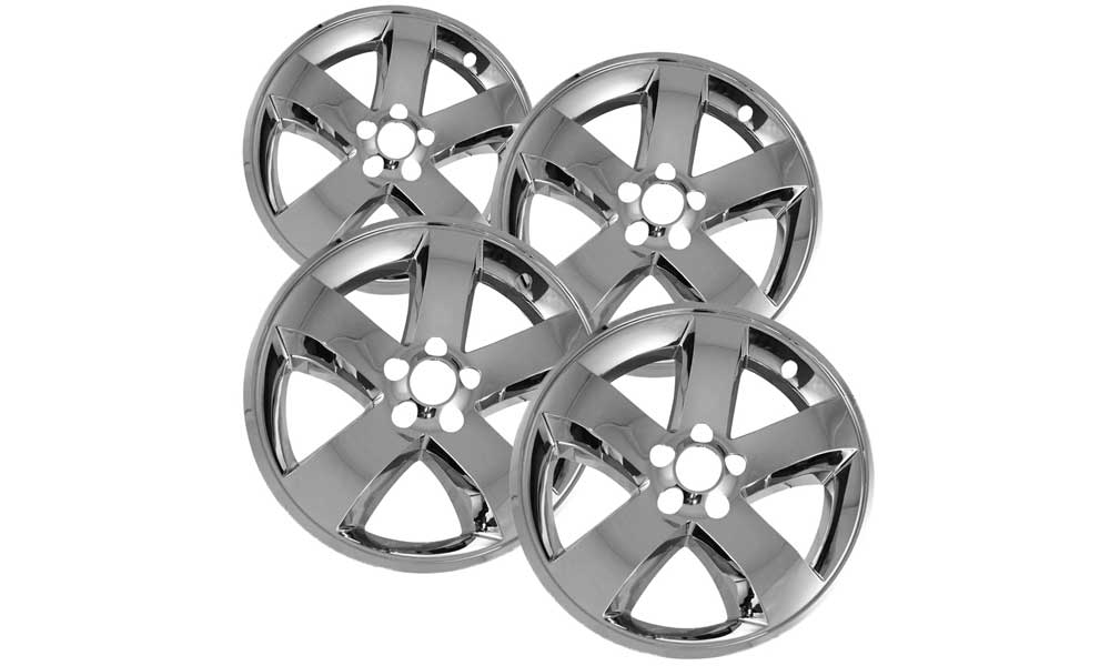 Where to Buy Hubcaps