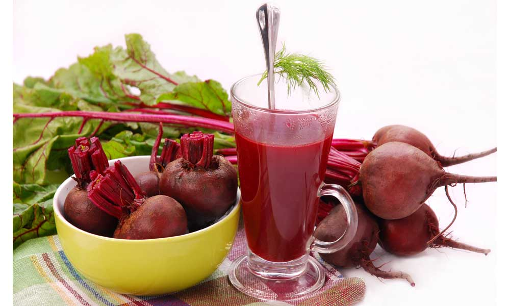 Where to Buy Beet Juice