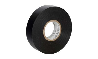 Where to Buy Electrical Tape