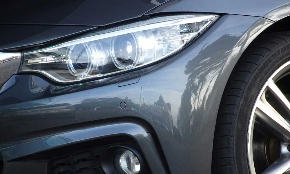 Where to Buy Headlights