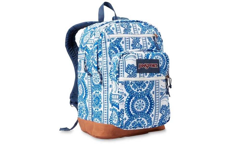 Where to Buy Jansport