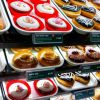 Where to Buy Krispy Kreme