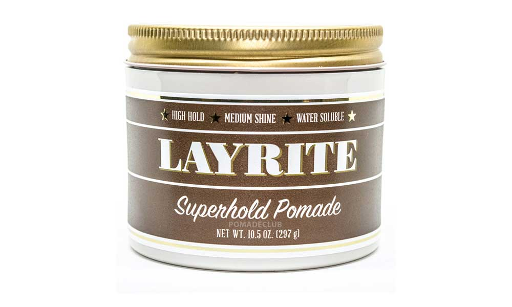 Where to Buy Layrite