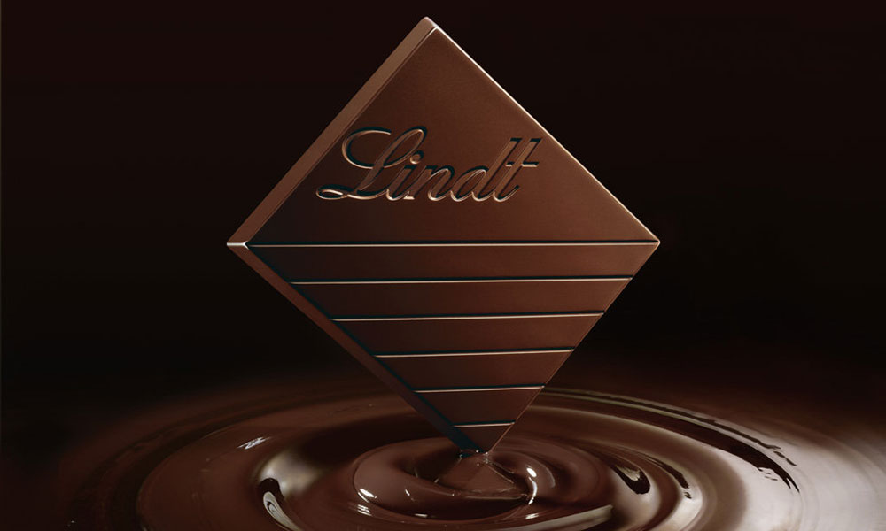 Where to Buy Lindt Chocolate
