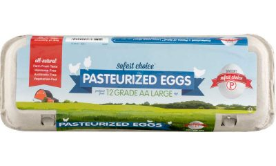 Where to buy Pasteurized Eggs